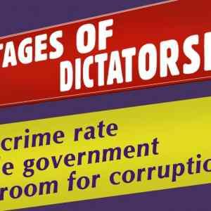 Obrázek 'diktatorship'