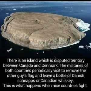 Obrázek 'disputed-territory'