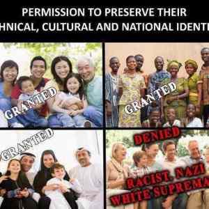 Obrázek 'diversify'