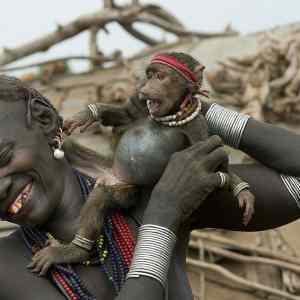 Obrázek 'diversity-proudmother'