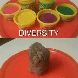 Obrázek 'diversityxmultikult'
