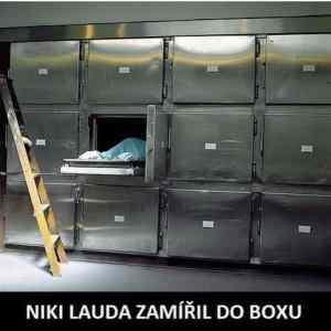 Obrázek 'doboxu'