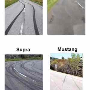 Obrázek 'driftmarkcomparison'