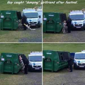 Obrázek 'dumpingGF'