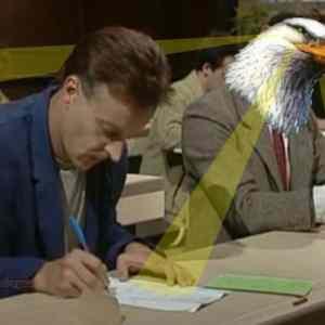 Obrázek 'eagleeye'