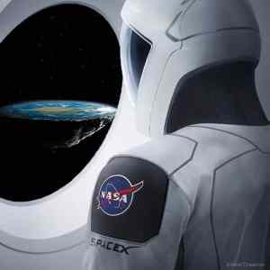 Obrázek 'earthfromspaace'