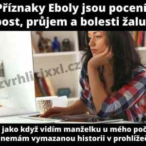 Obrázek 'ebolavprohlizeci'