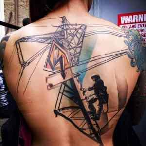 Obrázek 'elektrikarkatelemidusi'