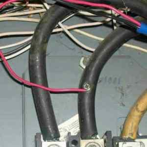 Obrázek 'elektrosen4'