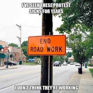Obrázek 'end-road-work'
