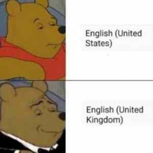 Obrázek 'englishus-uk'