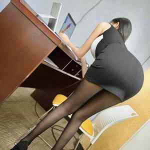 Obrázek 'ergonomicworkingposture'