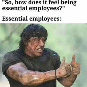 Obrázek 'essential'