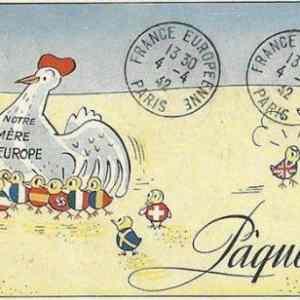 Obrázek 'eu-1942'