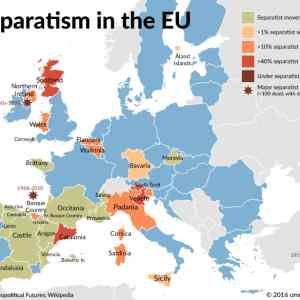 Obrázek 'euseparatism'
