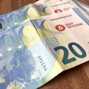 Obrázek 'eurocurrency'