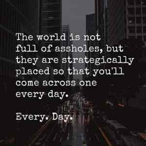Obrázek 'everyday-everyday'