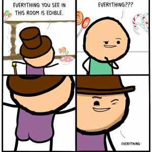 Obrázek 'everything'