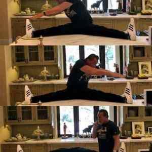 Obrázek 'exerciselookslegit'