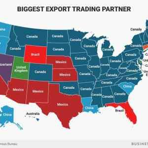 Obrázek 'exportuj'