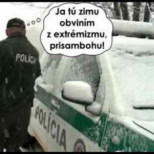 Obrázek 'extremizmusSK'