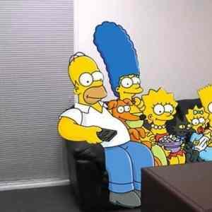Obrázek 'family'