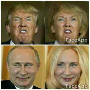 Obrázek 'faceAPP'