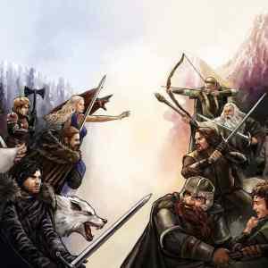 Obrázek 'fantasyfight'