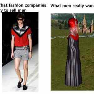 Obrázek 'fashionhomam'