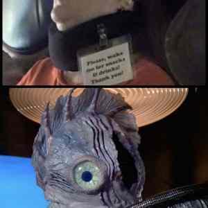 Obrázek 'fishpeople'