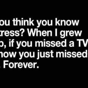 Obrázek 'forevergone'