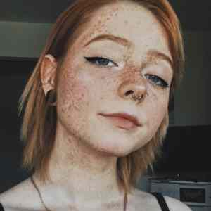 Obrázek 'freckeld'