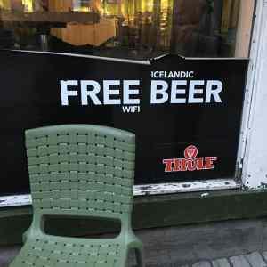 Obrázek 'free--beer'