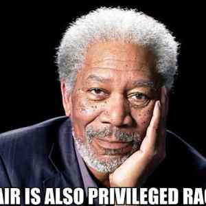 Obrázek 'freeman-racist'
