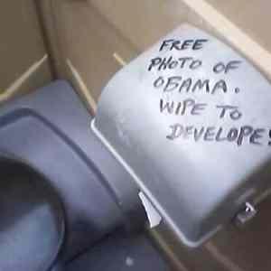 Obrázek 'freeobama'