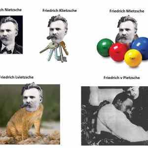 Obrázek 'fridrich'