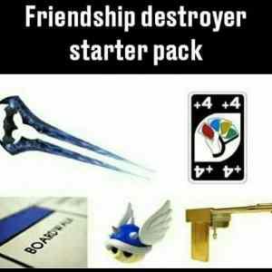 Obrázek 'friendshipdestroyer'