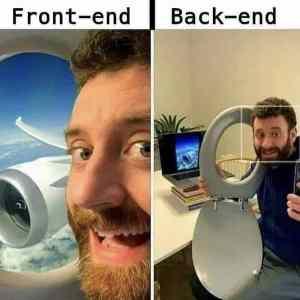 Obrázek 'frontend-vs-backend'
