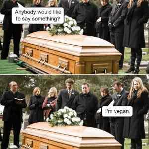 Obrázek 'funeralvegan'