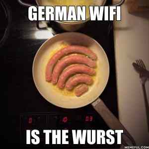 Obrázek 'germanwifiinvadesfrance'