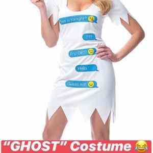 Obrázek 'ghost-costume'
