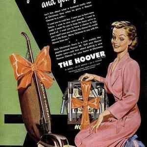 Obrázek 'giveherahoover'