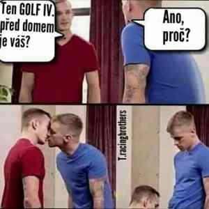 Obrázek 'golfIIII'