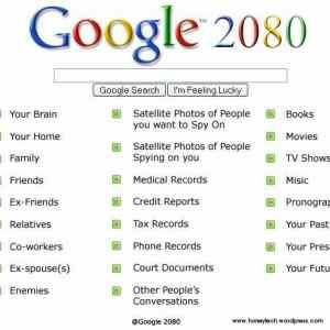 Obrázek 'google2080'