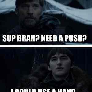 Obrázek 'gotpushhand'
