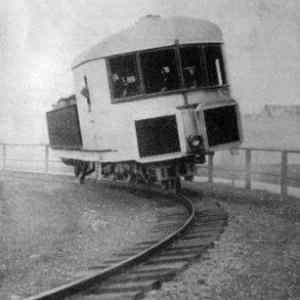 Obrázek 'gyroskopickyvyvazenajednokolejka1909'