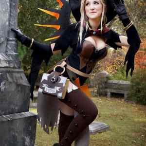 Obrázek 'halloweenmercycosplay'