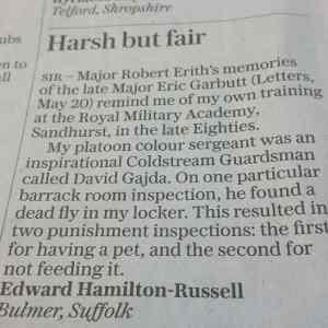 Obrázek 'harsh-but-fair'