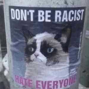 Obrázek 'hateeveryone'