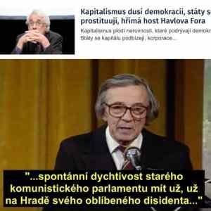 Obrázek 'havlistickaideologievychazizhistorie'